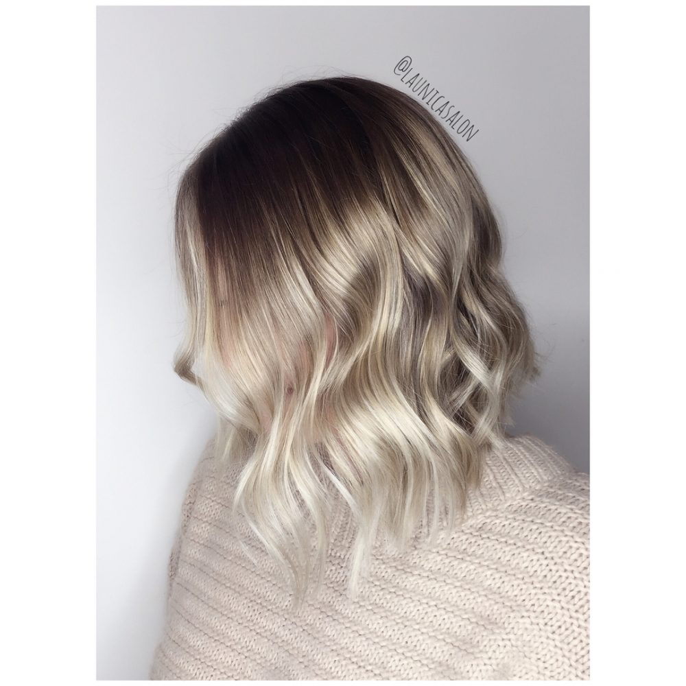 seamless-colors -short-ombre-hair.jpg