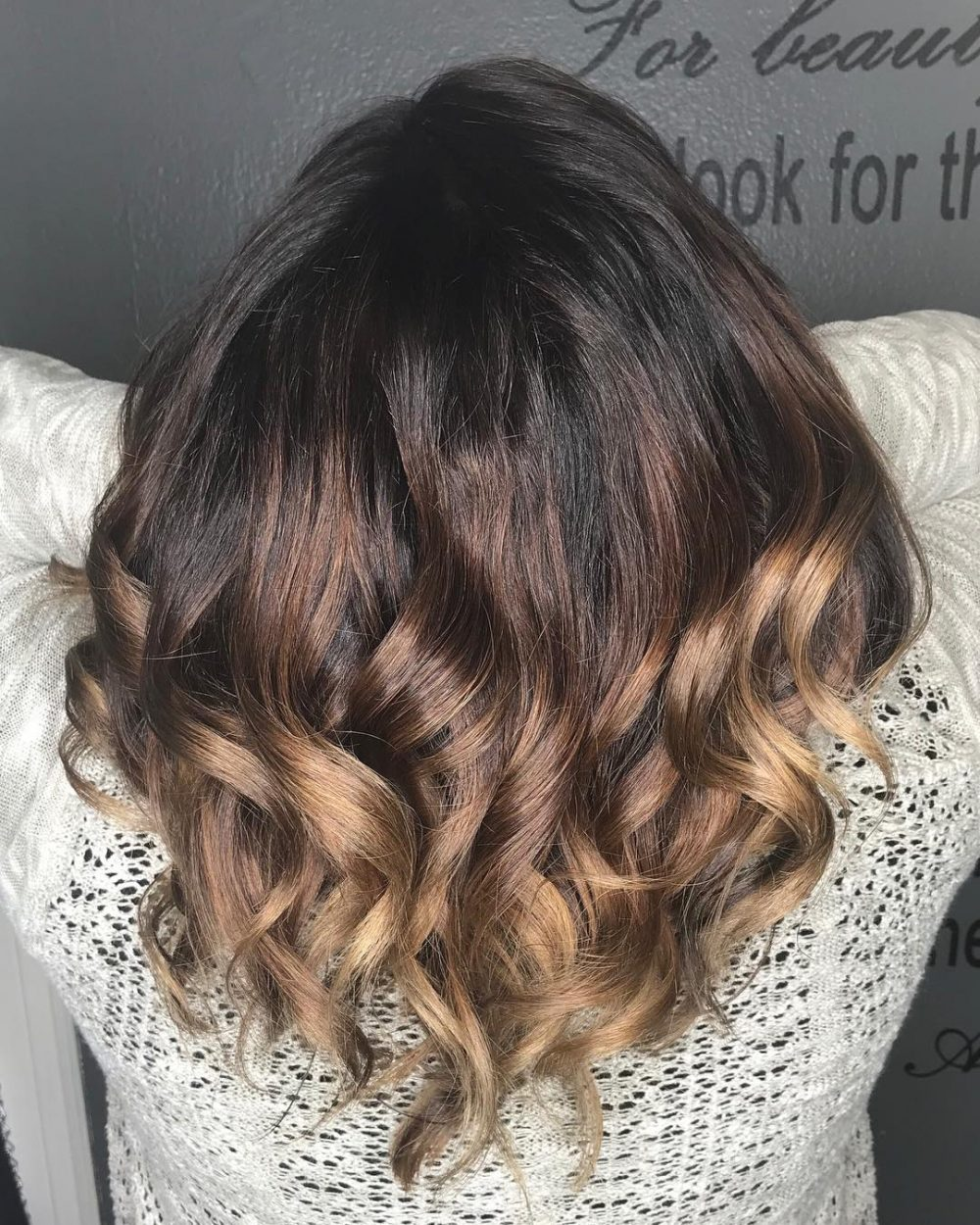 blended-dimension-short-ombre-hair.jpg