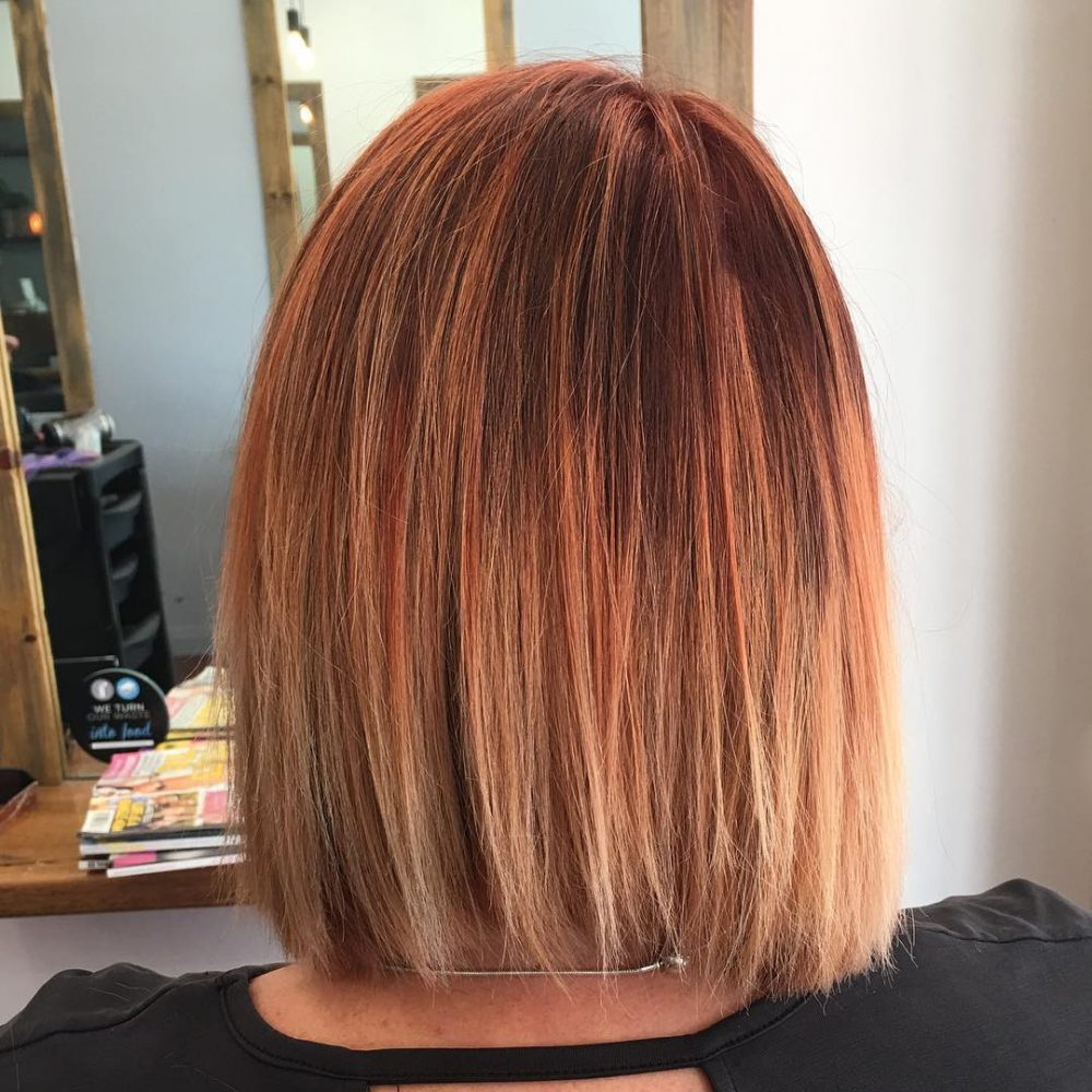 autumn-toned -ombre-short-ombre-hair.jpg