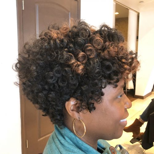 tapered-crochet-black-pixie-cut-500x501.