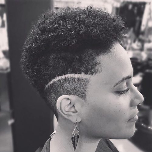 short-black-disconnect-faux-hawk-fade-50
