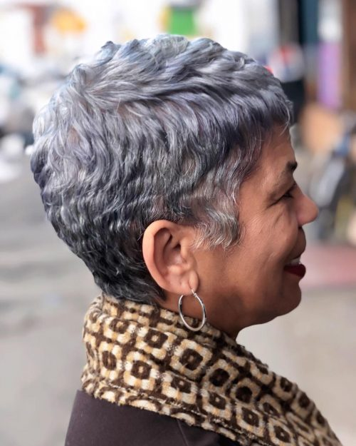 silver-black-pixie-haircut-500x625.jpg