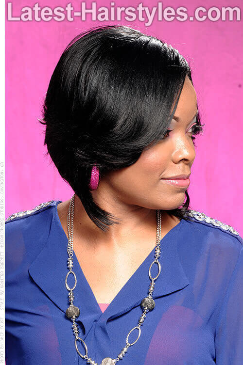 asymmetrical-bob-soft-wavy-style-side-vi