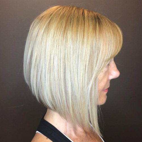hip-inverted-bob-500x500.jpg