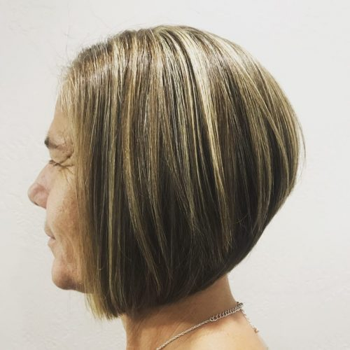 cool-neck-length-a-line-bob-500x500.jpg