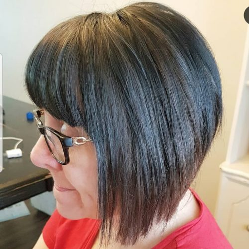 sleek-angled-bob-hairstyle-500x500.jpg