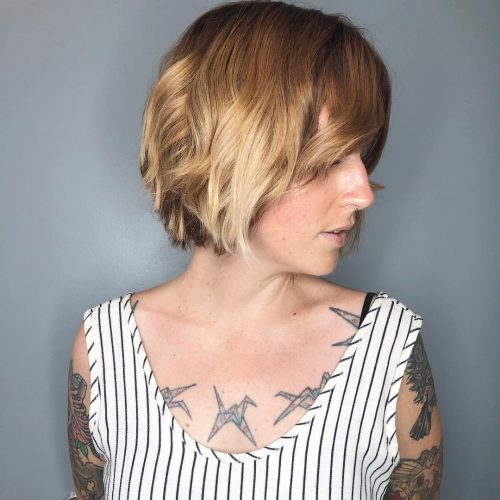 stylish-short-shag-with-balayage-500x50