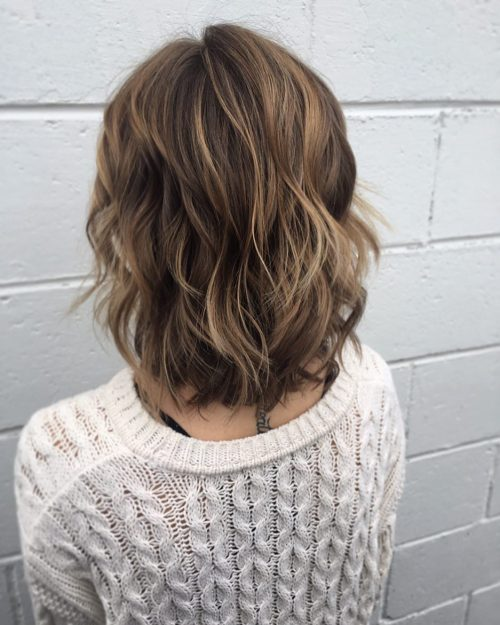 chic-sexy-and- fun-shag-hairstyles-500x6